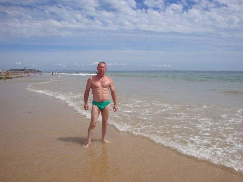 Пляжный отдых совмещенный с экскурсиями