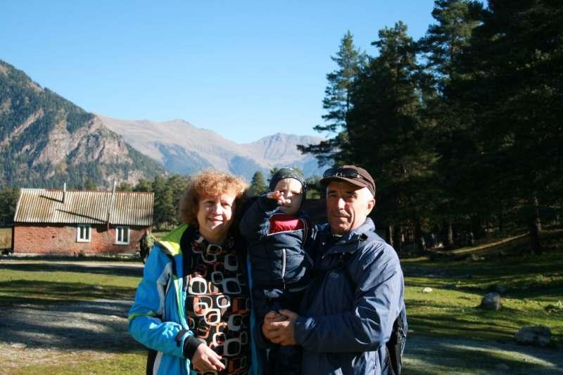 Доброго времени суток. Планирую поездку в Непал, ранее уже там был. Хотелось бы совершить маршрут...