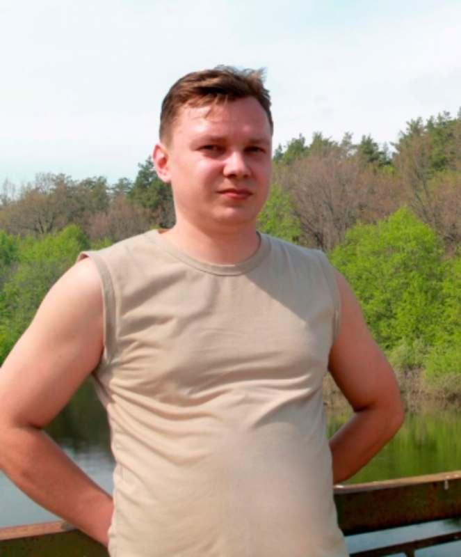Ищем двух попутчиков в экономпоездку по Крыму! Пол не важен,возраст строго от 18-ти лет....
