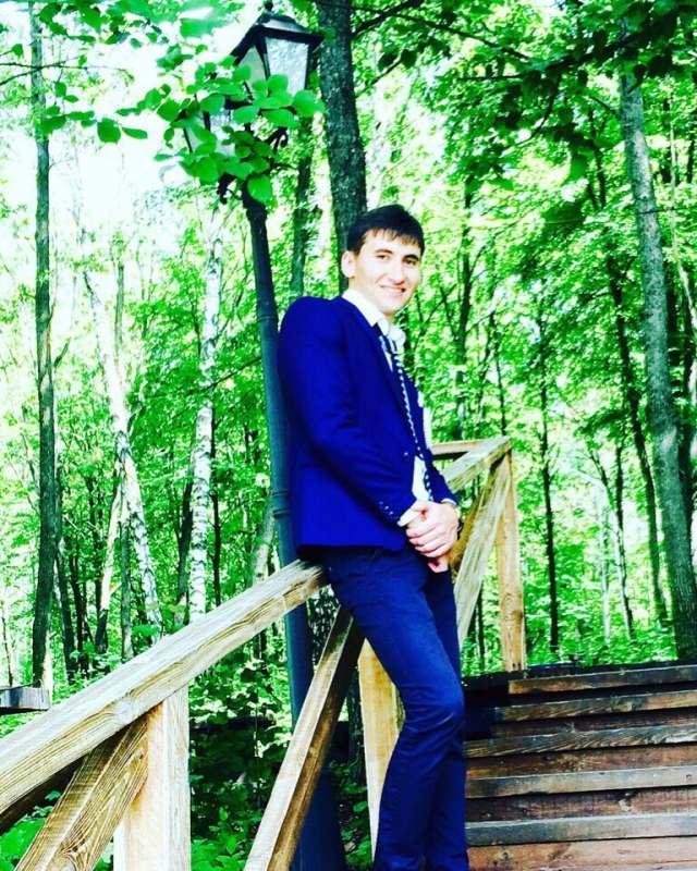 Планирую  в Черногорию в августе, на 10-12 дней. Ищу веселых и позитивных людей для совместной...