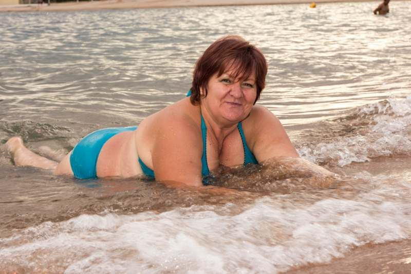 Весёлая,жизнерадостная женщина 60 лет, активная,легко завожу новые знакомства,компанейская и...
