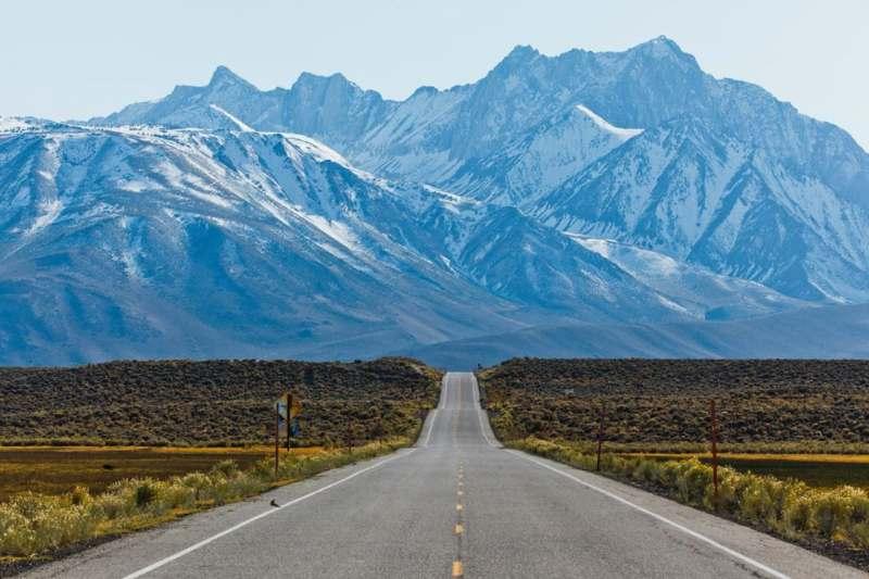 Ищу попутчиков для поездки по Калифорнии. Выезд с ЛА 29 или 30 апреля  далее национальные парки,...