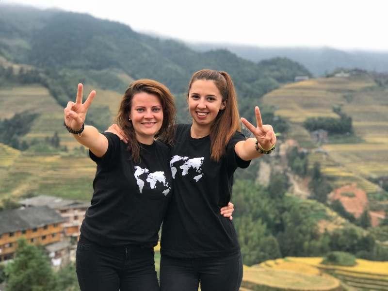 Приглашаем присоединиться к нашему путешествию в Китай с 26 мая по 8 июня. Посмотрим Гуанчжоу,...
