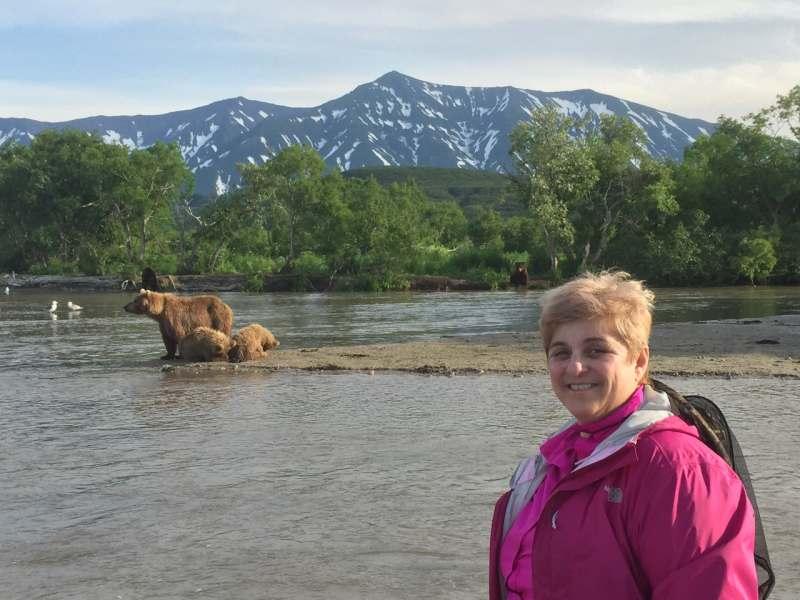 С 30 августа буду путешествовать по Тасмании, могу составить компанию в путешествии на...