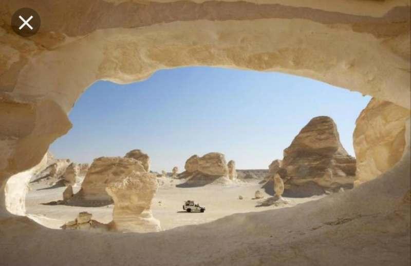 Ищу попутчиЦУ в путешествие по Иордании, Египту и возможно Судану и Эфиопии. Путешествие для...