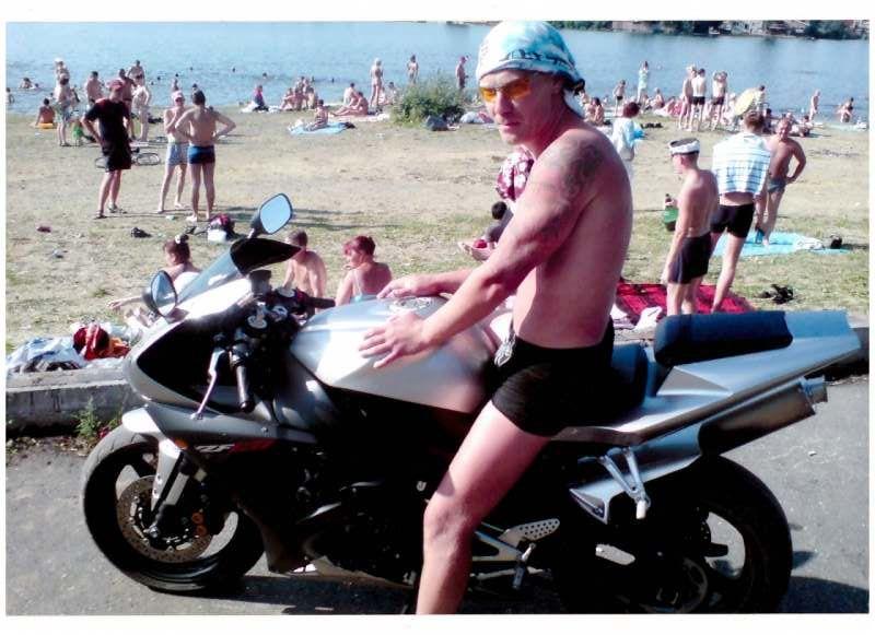 хочу проводить позитивно и весело время!!! пляжи-море солнце--удивительные места и виды!!!...