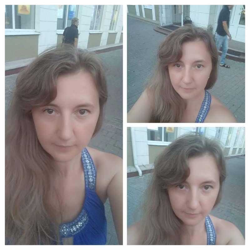 Привет! Я уже этим летом побывала в Сочи, но лето ещё в самом разгаре и путешествий много не...