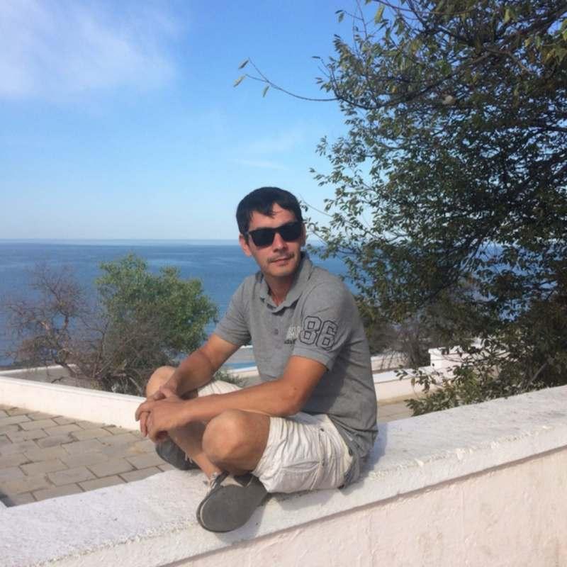Вылетаю в Грузию 7-9 ,там три дня, оттуда через Батуми переход в Турцию , Трабзон ночь,...
