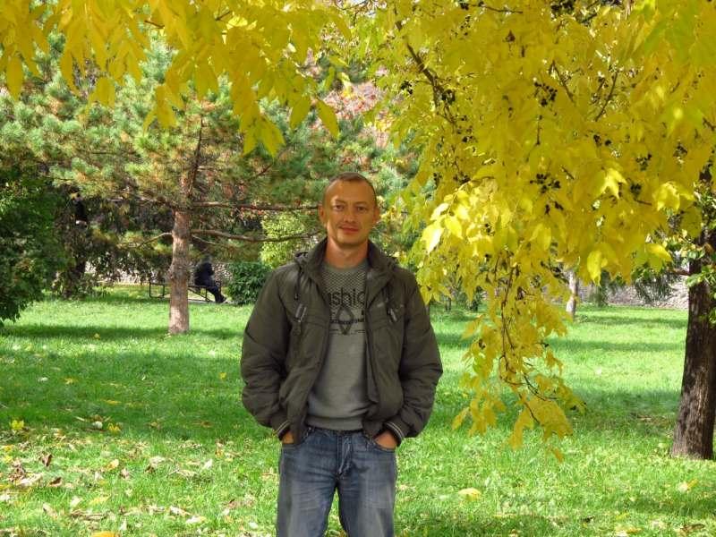 Ищу попутчика или попутчицу для поездки в Беларусь (Брест, Кобрин) в июле-августе, поездом из...