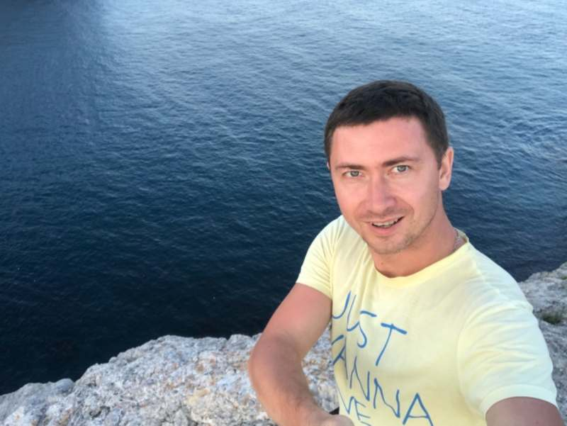 Еду из Краснодара в Крым на авто. Хочу покататься по полуострову и посмотреть интересные места....