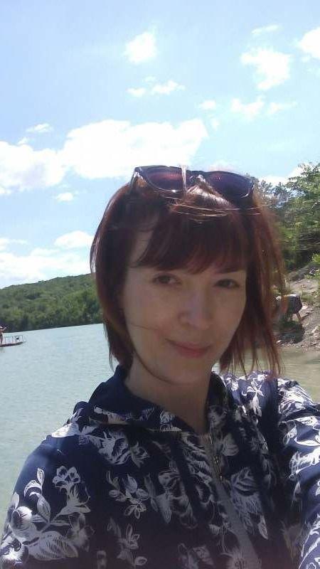 Ищу попутчицу в Хорватию на 10-15 дней с середины июня до середины июля. Вылет из Челябинска,...