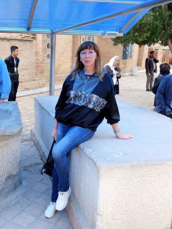 Хочется отдохнуть на Мёртвом море. На неделю. Желательно в Израиль, т.к. вылет из Краснодара, но...