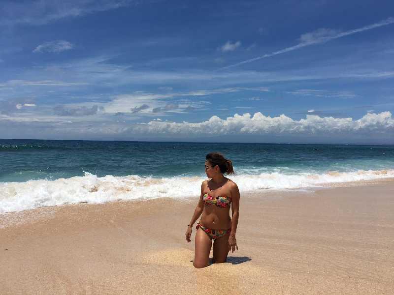 Вокруг о. Бали за 12 дней + все секретные места и пляжи.