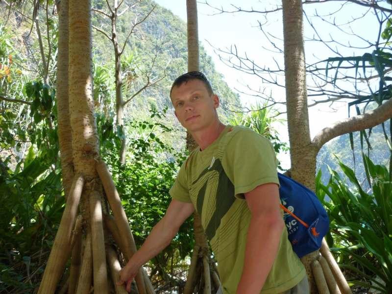 Ищу попутчицу в Тайланд (Паттайя, Пхукет), планирую путешествовать на байке, посещать экскурсии,...