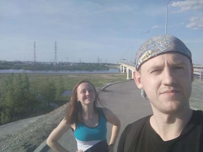 Со своей девушкой хотим съездить в Актау (на Каспийское море). Ищем попутчиков с авто с целью...