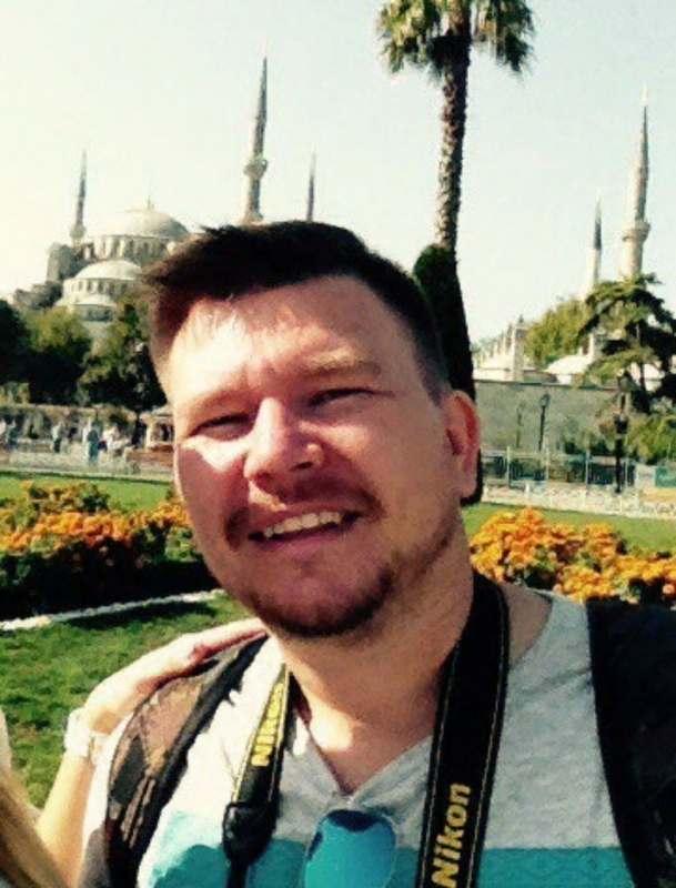 Планируется поездка на машине Тольятти - Эльбрус - Грузия - Турция (Каппадокия). Поездка...
