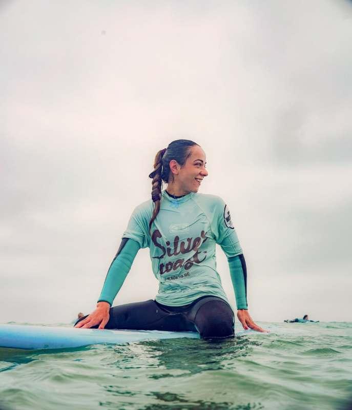 Всем аллоха! Ищу активную, позитивную компанию единомышленников для занятий серфингом на...