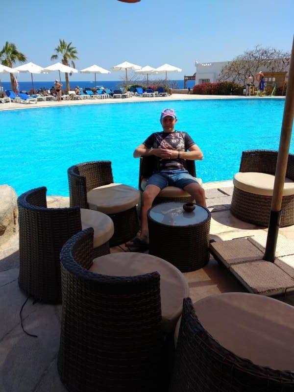 Свободно улечу на отдых. Египет Шарм, знаю хорошо местность, знаю хорошие отели, места для...