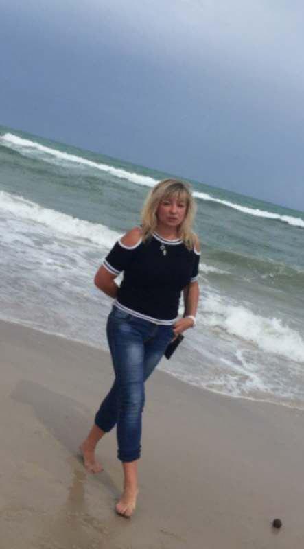 Море, солнце, беззаботность!))