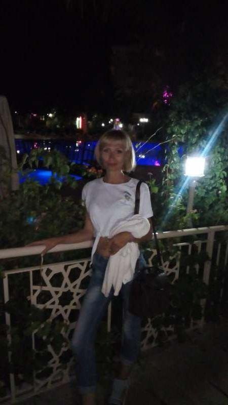 Ищу попутчицу или компанию в отель Lims Bona Dea Beach *4  Кемер или Grand Mir`amor*4  Кириш,...