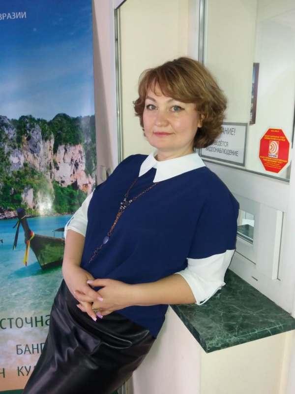 Планируем с подругой выехать на Иссык-Куль с 08 по 14 июля. Ищем попутчиков (славян) Хотим...