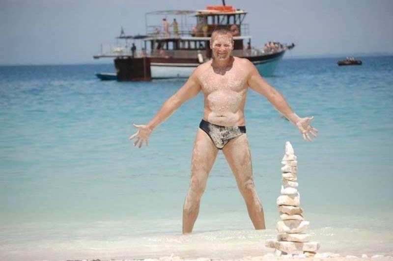 Для удешевления тура ищу попутчицу для поездки на машине в Грецию на остров Тасос в...