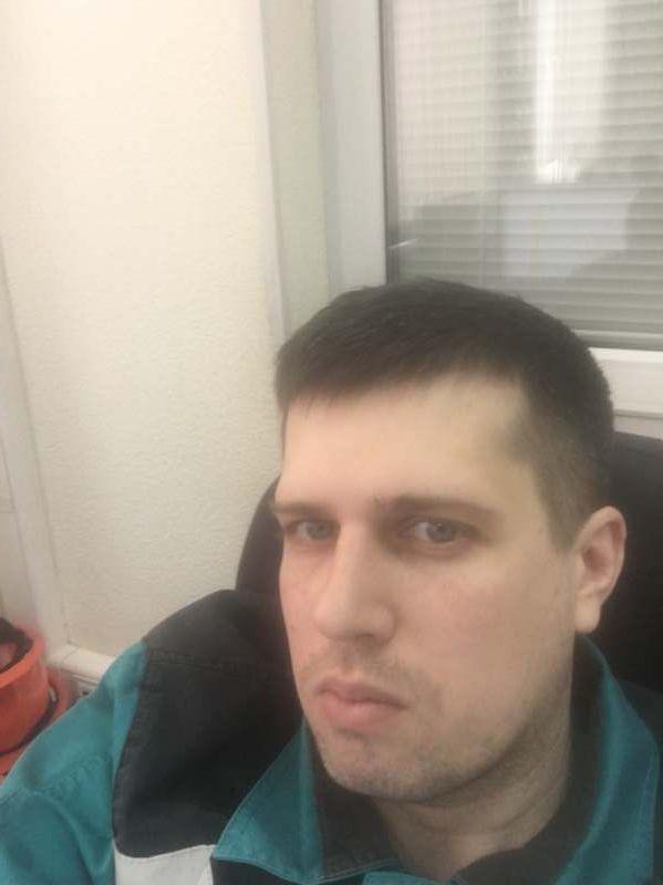 Ищу попутчика или попутчицу из Новосибирска в Мармарис, Турция в период с 22.08.-26.08. вылет