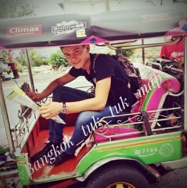 Незабываемые впечатления от Бали!!!  02/09/19-30/09/19