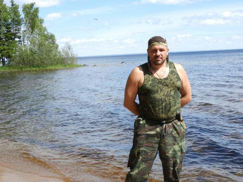 Планирую с Рязани 24.06 на Аркаим, затем озеро Тургояк, далее до Байкала. Отдых дикий) с собой...