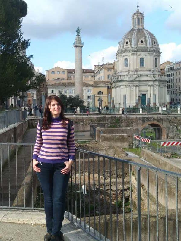 Планирую поехать в Португалию с 17.07, посмотреть на океан, побродить по старым улочкам. Говорят,...
