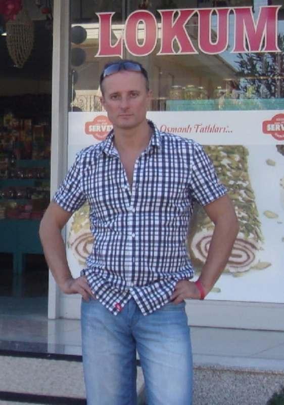 Ищу попутчицу из Москвы для поездки в Турцию, Олюдениз.  Чистый релакс - море, солнце, отдых, без...