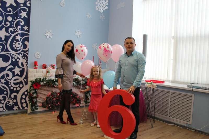 Ищем семейную компанию с ребенком в ORKA SUNLIFE RESORT & SPA 5*
