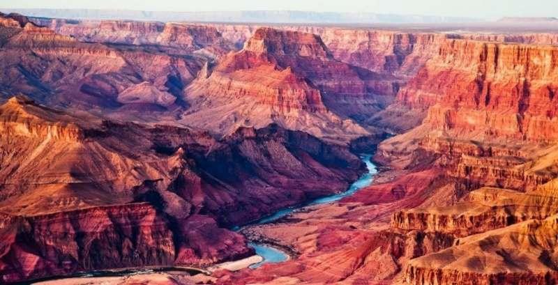 Ищу попутчиков или попутчиц для путешествия по Западному побережью США на 2-3 недели в сентябре....