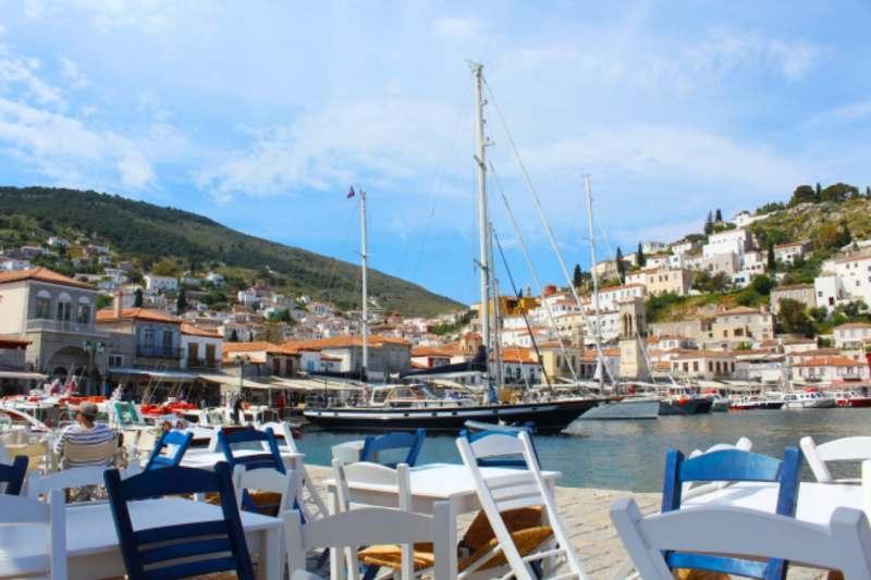 Сицилия - Катания и Палермо, Неаполь, Бари. Будет круто - вулканы, мафия, морепродукты и...