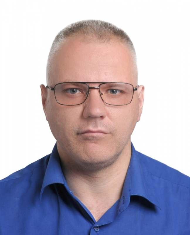 Черногория, Будва. Август конец - Сентябрь нчало 2019. Отдых, общение. Каждый платит за себя.