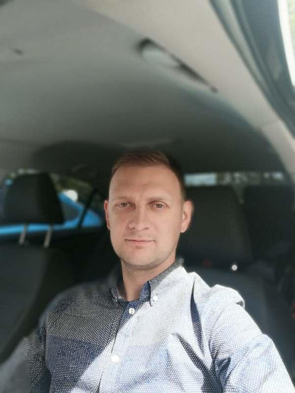 Планирую отдых на море с вылетом из Москвы, так как буду там с деловой поездкой, сам я из Тюмени....