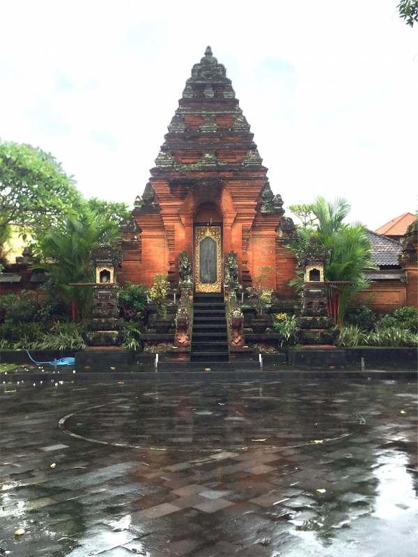 Сначала по небольшим городам Японии, потом Индонезия: Ява, Бали, может еще что/оо по ситуации....