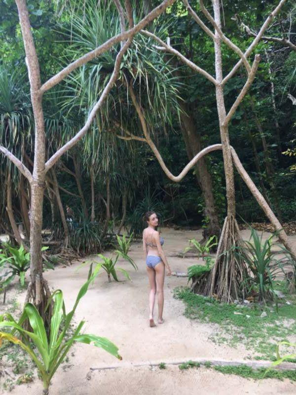 Планирую в январе на Бали