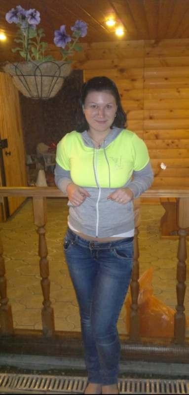 Ищу попутчицу для удешевления тура и компании, экскурсии+пляжный отдых. Вылет из Новосибирска,...