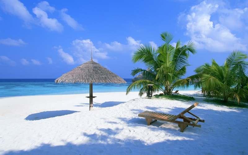 Привет! Ищу компанию для поездки на море в конце августа. Направление можем обсудить. Бюджет: до...