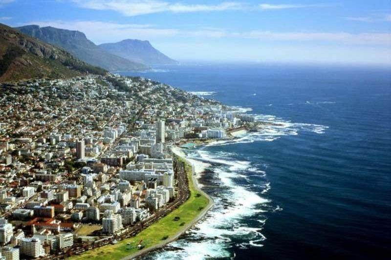 Лечу с подругой в ЮАР с 31.12.19 по 17.01.20. Ищу попутчика/попутчицу. Мыс Доброй Надежды,...