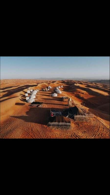 Ищу попутчика/цу для путешествия по Марокко или Оман ??  Поездка с посещением нескольких городов,...