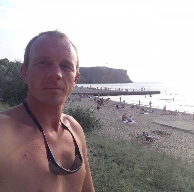 Ищу попутчицу для совместного отдыха в Крыму. Знаю много интересных и красивых мест, которые...