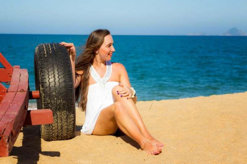Ищу попутчицу- девушку предпочтительно из Омска для отдыха в Европе. В приоритете пляжный отдых +...