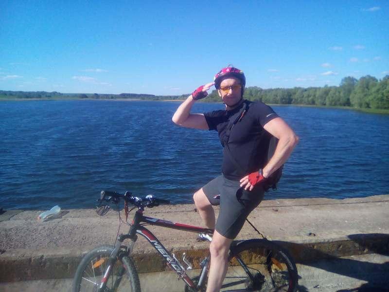 Велопоход по Киргизии. Приглашаем принять участие в велопутешествие вдоль озера Иссык - Куль с...